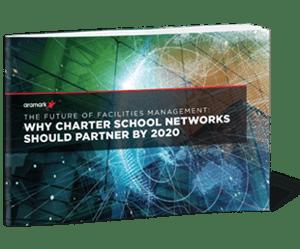 Aramark_LPthumbnail_charterschool