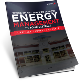 Improve energy management