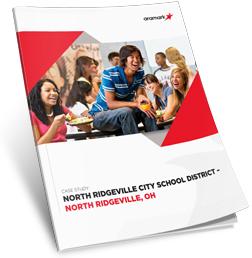 North Ridgeville Case Study