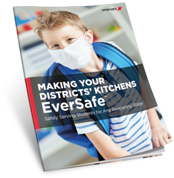 eversafe_dining_guide
