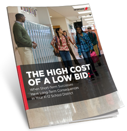 highcost-ebook